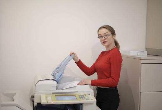 printer rental service in Abu Dhabi, copier rental abu dhabi, office euipment rental