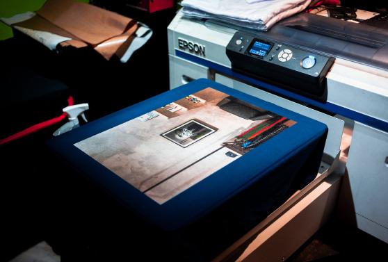 printer rental in abu dhabi