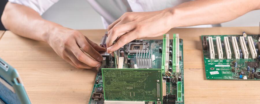 printer repair and maintenance | printer AMC