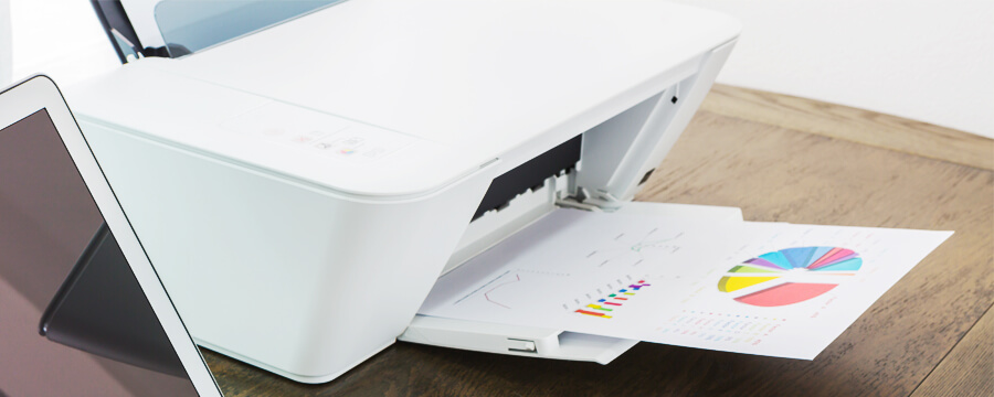 best used printers for sale in abu dhabi | used printers near me