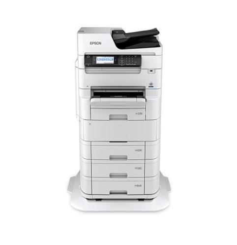 printer for lease | printer rental in abu dhabi